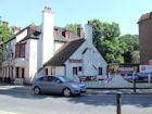 The Bugle Horn Pub