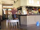 The White Swan Pub